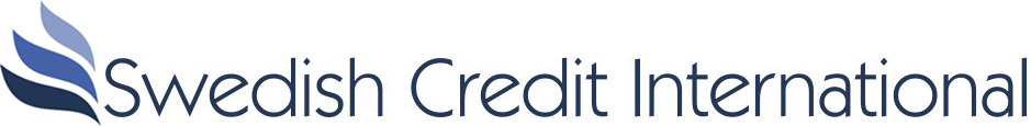 Swedish Credit International