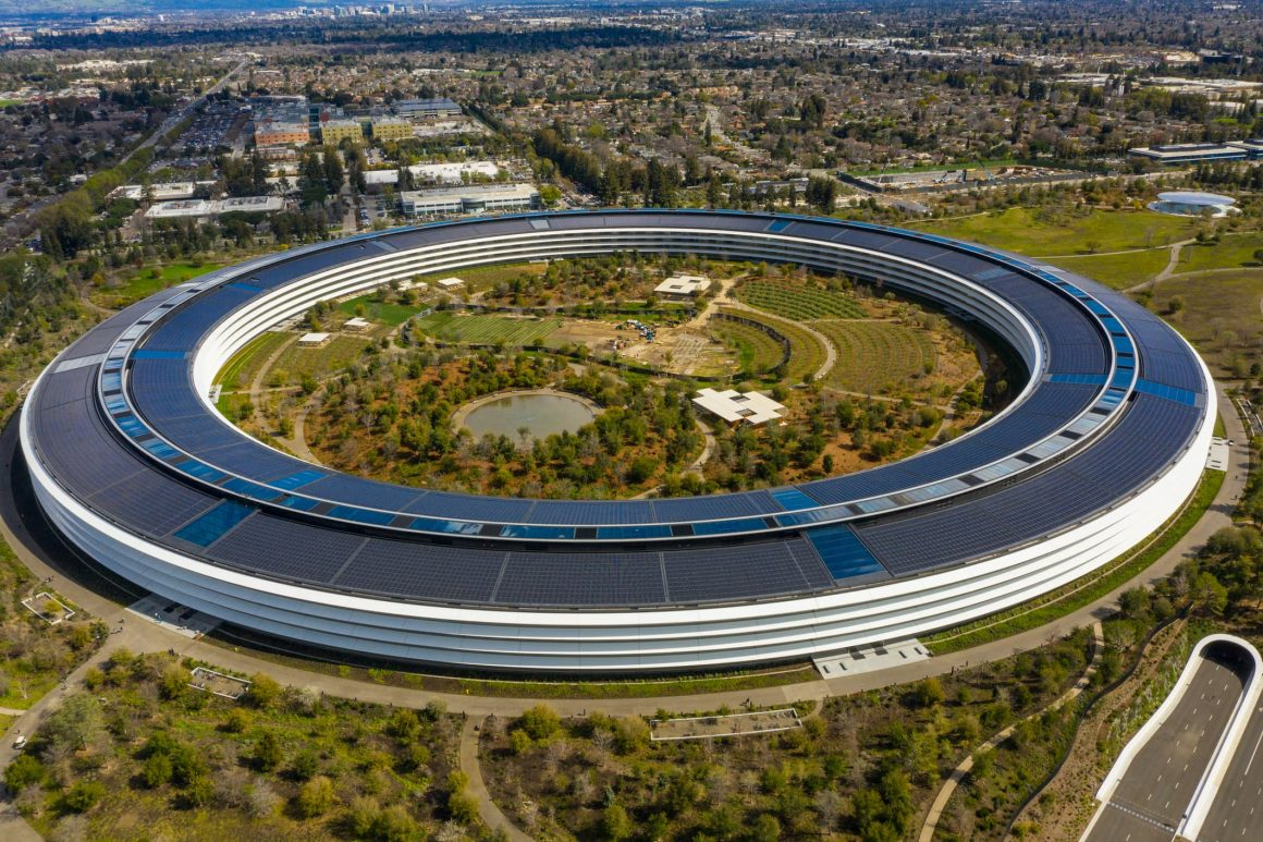 Apple hires BMW veteran in latest sign of electric car push
